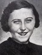 Míla Mellanová