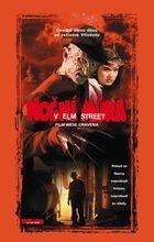 Noční můra v Elm Street (A Nightmare on Elm Street)