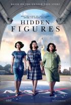 Skrytá čísla (Hidden Figures)