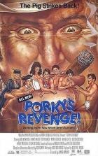 Porkyho pomsta