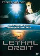 Osudná známost (Lethal Orbit)
