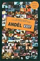 Anděl Exit