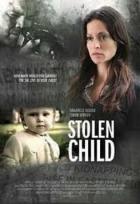 Unesené dítě (Stolen Child)
