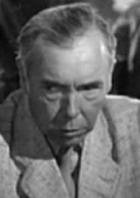 Georges Renavent