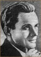 Nikolaj Naděmskij