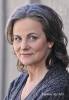 Vivian Nesbitt