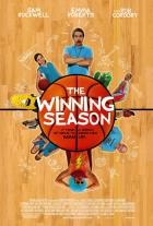 Vítězná sezóna