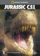 Kriminálka Jurský park (Jurassic CSI)