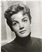 Joanna Barnes