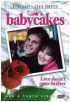 Sladká Grace (Babycakes)