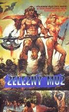 Železný muž (La Guerra del ferro)