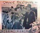 Roaring Ranch
