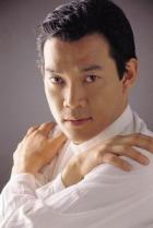 Jin-yeong Jeong
