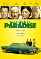Two Tickets to Paradise