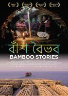 Příběhy z bambusu (Bamboo Stories)