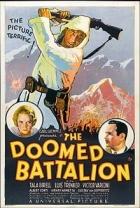 The Doomed Battalion