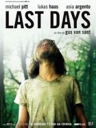 Poslední dny (Last Days)