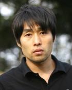 Mi-seong Jeong