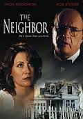 Soused (The Neighbor)