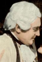 Walter Kynast