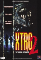 Xtro II (Xtro II: The Second Encounter)