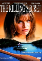 The Secret (The Killing Secret)