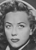 Charlotta Alžběta Tremlová