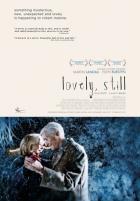 Zralá láska (Lovely, Still)