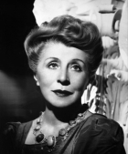 Blanche Yurka