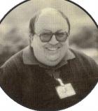 Antonín Bubeník