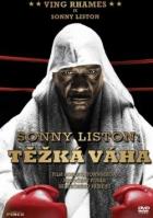 Sonny Liston: Těžká váha