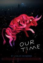 Naše doba (Nuestro tiempo)