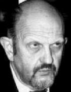 Jaromil Jireš