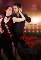 Nezapomenutelný tanec (Another Tango)
