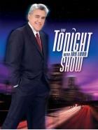 Noční Show Jaye Lenoe