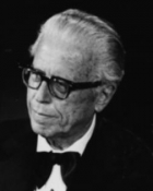 Lawrence Weingarten