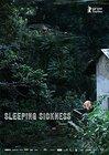 Spavá nemoc (Schlafkrankheit)