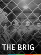Briga (The Brig)