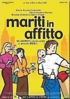 Náš italský manžel (Mariti in affitto)