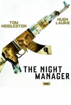 Noční recepční (The Night Manager)