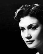 Margit Bara