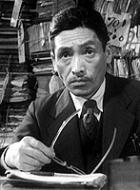 Kamatari Fujiwara