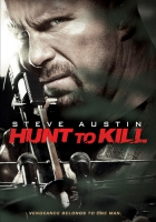 Dcera jako rukojmí (Hunt to Kill)