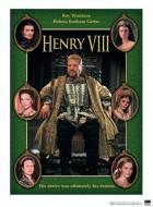 Jindřich VIII (Henry VIII)