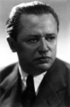 Miroslav Cikán