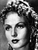 Libuše Zemková