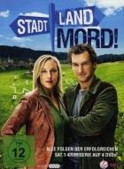 Svědectví vraždy: Neobvyklý podezřelý (Stadt Land Mord!: Enthüllungen)