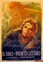 Slunce z Montecassina (Il sole di Montecassino)