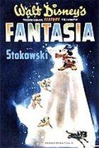 Fantazie (Fantasia)