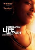 Životní poslání (Life Support)